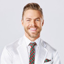 derekhough