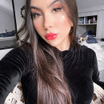 luiiza_