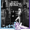 theprettyreckless