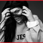 jessiex