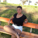tamires_ramos