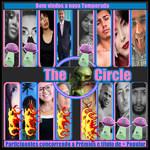 thecirclereality