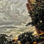 photostreet