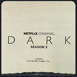 darknetflix