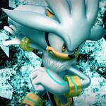silverthehedgehog