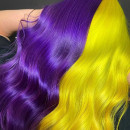 colorhair_s2