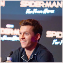 xtomholland