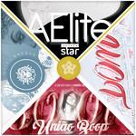a_elite