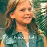 princesaluli