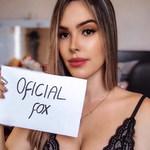 oficialfox