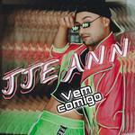 jjeann