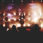 gospelmusic_