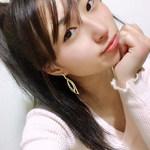 uniao_boop