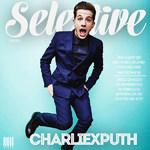 charliexputh