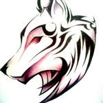 wolvesheart