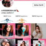 uniao_barbie