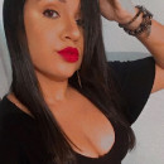 nininha_hubner