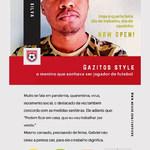 gazitos_style