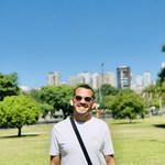 bruno_ribeiro