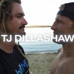 tjdillashaw
