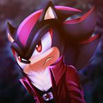 shadowthehedgehog