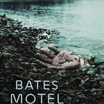 motelbates