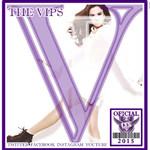 the_vips