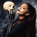 arianaperry