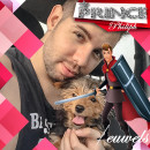 princeandprincess