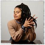 blackwoman