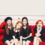 kpopgirlgroup