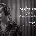 taylorswift13