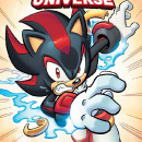 sonicuniverse