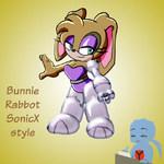 bunnierabbot
