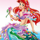thelittlemermaid