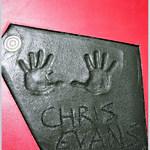 christopherevans