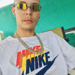 nilo_cps