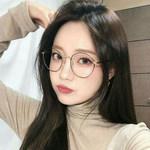 coreiagirl