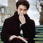 fmb__donghae