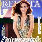 peoplemagazine
