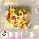 timotheechalamet