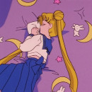 sailormoon9015