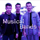 musicalbands