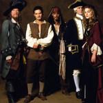 piratasdocaribe