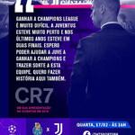 cr7fan