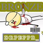 drpepp3r_
