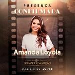 amandaloyola