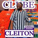 cleiton