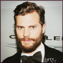 christiangrey