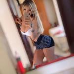 sheyrlyanne_